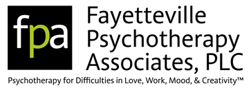 Fayetteville Pyschotherapy Associates, PLC